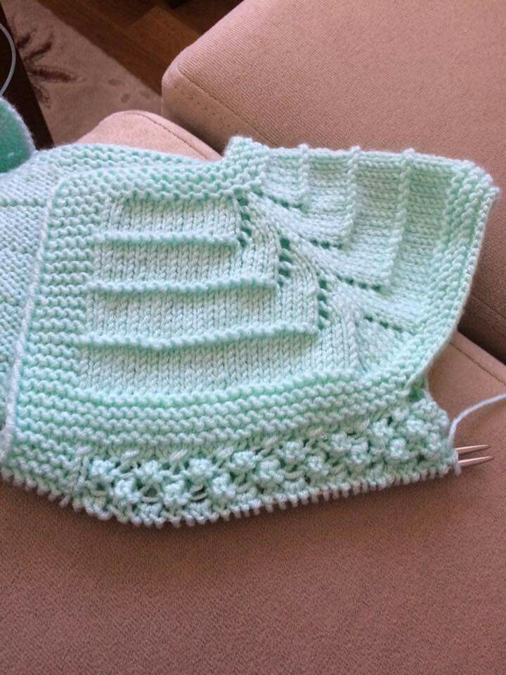 260b21cfa368156edcf56b3150921168.jpg (720×960) [] #<br/> # #Dishcloth,<br/> # #Sweatshirts,<br/> # #Drinks,<br/> # #Stricken,<br/> # #Tissue<br/>