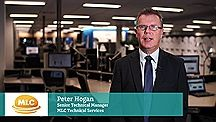 May 2014- Federal Budget, a great summary from MLC's Senior Technical Manager Peter Hogan