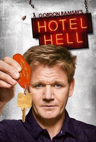 gordon-ramsay-hotel-hell-thumb-315xauto-44070.jpg (315×463)