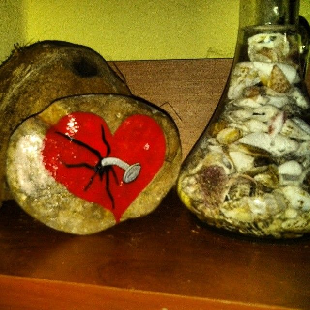 #heart #brokenheart #red #kırıkkalp #ihlal #intrusion #invasion #transgression…
