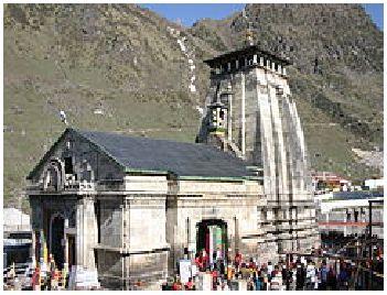 Abhilasha Technology: place-to-see-around-kedarnath