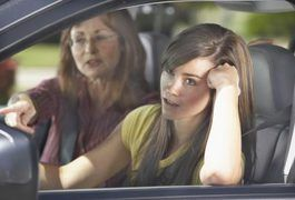 Road trips can be fun at first, but long car rides can get boring, especially for teenagers. Taking a road trip with teens requires a little creativity to keep them entertained in the car. Unlike smaller kids who are content with playing I spy or count the cows, teenagers likely won't be amused by those activities. Instead, play car games...
