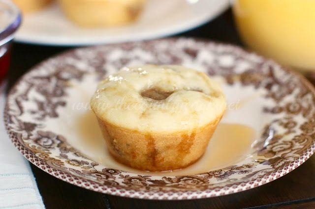 ... subs pancake sausage muffins cook pancake pancakes stick takes