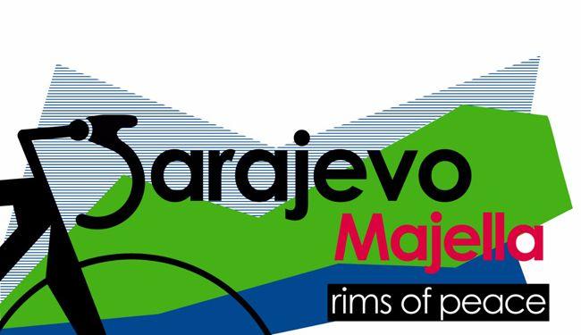 Sarajevo Majella Rims of Peace: dal 22 Giugno al 29 Giugno 2017