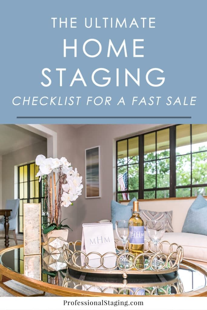Interview With Tori Toth Home Staging Secrets For A Quick Sell Provident Home Design Home Staging Home Staging Tips Home