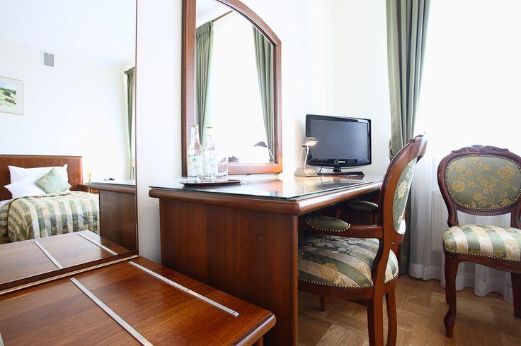 Nasze pokoje są zarówno stylowe jak i urządzone z dbałością o komfort naszych Gości  #pensjonatklimek #rooms #muszyna #mountains #pokojewpensjonacie #relax