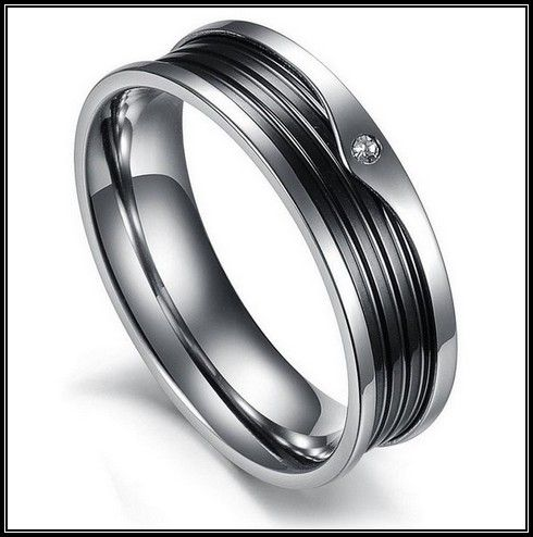 The 25 best images about wedding rings bands on Pinterest