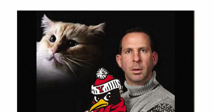 Twitter parody icon @FauxPelini breaks down Saturday's FCS Championship Game (sort of)