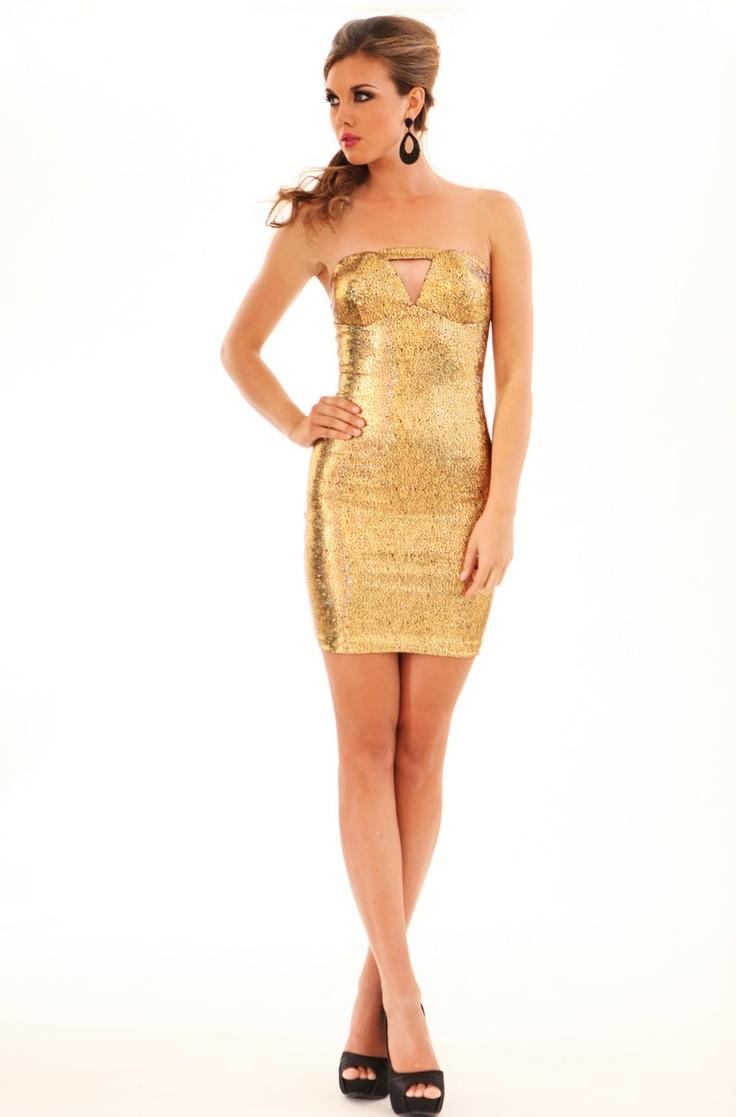 Atria dresses cheap