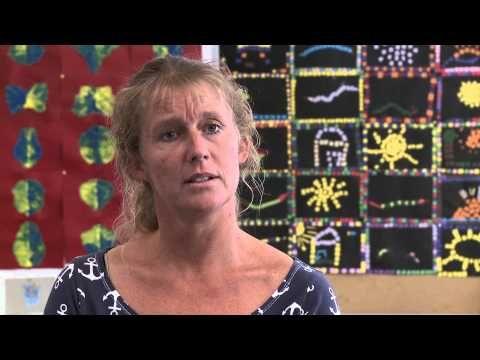 LIVKOM – Girafsprog – Konflikthåndtering i skolen – Gratis undervisningsmateriale