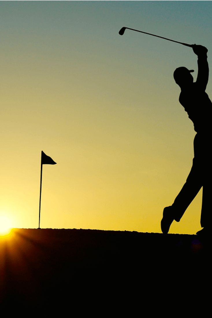 It's very important before you groove anything that you have a very clear idea in your mind as to what the perfect golf swing for you is. That's why this new article is after this one.   So I'm going to assume that you have a good image of the perfect golf swing you want to groove. Once you've done that.