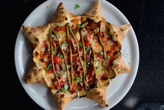 Image from http://www.mustdobrisbane.com/sites/default/files/styles/feature_full/public/tartuffo-pizzeria-233.jpg?itok=m45yaTWg.