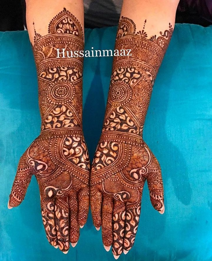 29 Best Wedding Body Paint Henna Images On Pinterest: 25+ Best Ideas About Bridal Henna On Pinterest