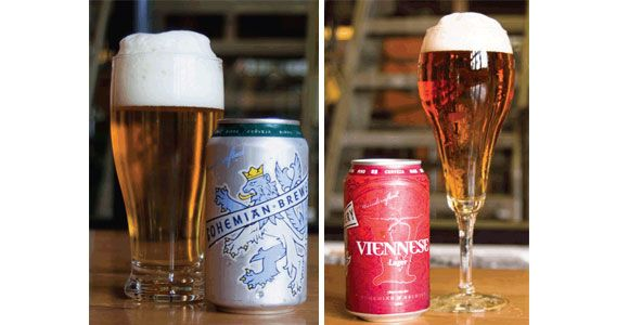 33 best drinks beverages subscription boxes images on for Best craft beer club