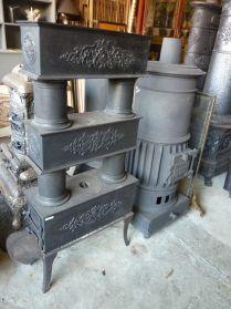 Meer dan 1000 ideeën over Franse Industriële op Pinterest - Stalen ...