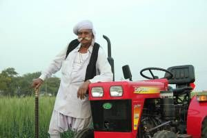 Compact Tractors for Sale - Most Beneficial for Farming of Small and Medium Size