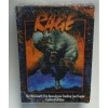 Rage: The Werewolf : The Apocalypse Starter Deck Trading Card Game   Buy For: $6.99 Free Shipping