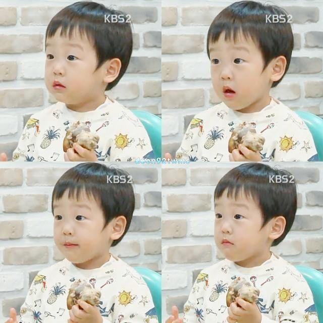 Lee Seojun