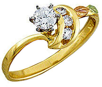 rings pictures d zztgaru gold black hills lko sets wedding