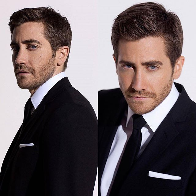 #Jake_Gyllenhaal #JakeGyllenhaalDaily #GyllenhaalDaily #DailyJakeGyllenhaal #DailyGyllenhaal #GyllenhaalArmy #Jake #Gyllenhaal #JakeGyllenhaal #JacobGyllenhaal #Jgyllenhaal #JakeG #JG #DonnieDarko #Everest #Southpaw #Jarhead #BrokebackMountain #EndOfWatch #LoveAndOtherDrugs #JamieRandall #Demolition #DemolitionMovie