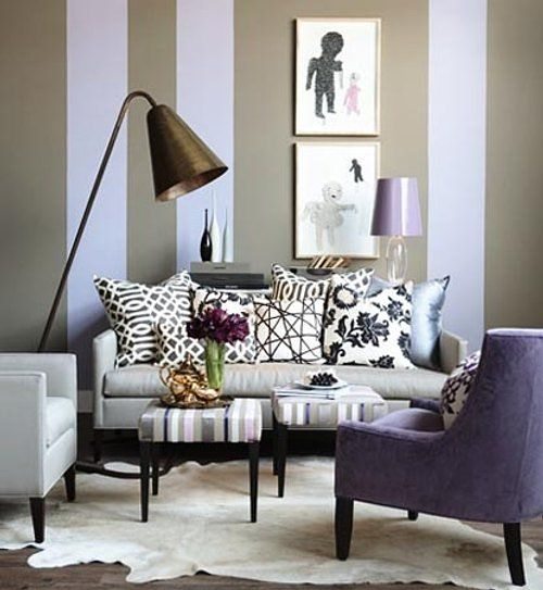Las 25 mejores ideas sobre cojines decorativos para sala for Adornos decorativos para sala