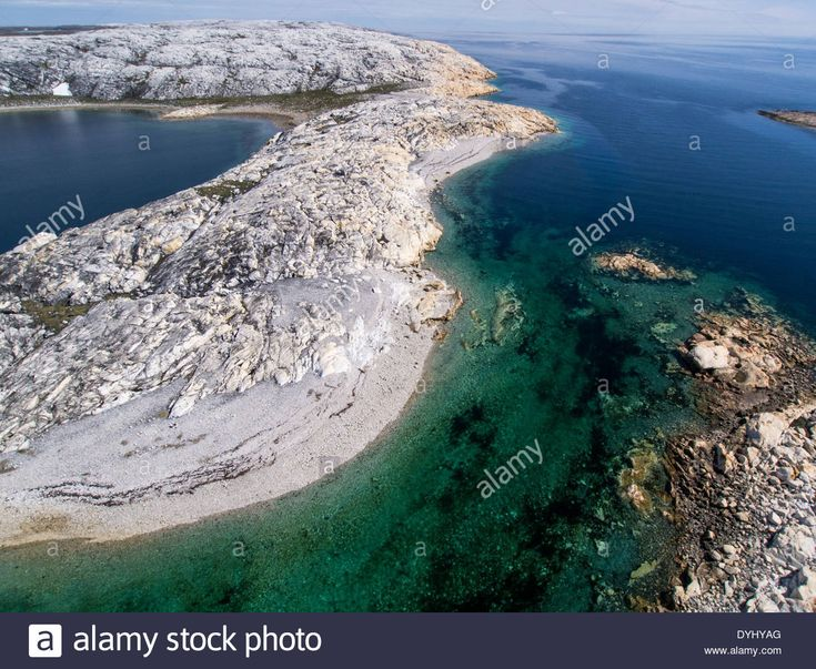 http://www.alamy.com/stock-photo-canada-nunavut-territory-aerial-view-of-marble-island-in-hudson-bay-68621464.html