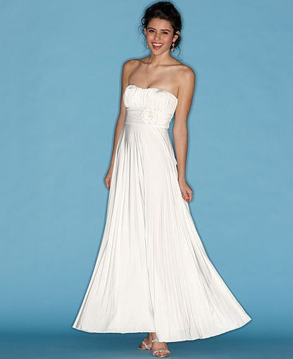 Jc Penney Wedding Gowns: 14 Best Jessica Clark Images On Pinterest