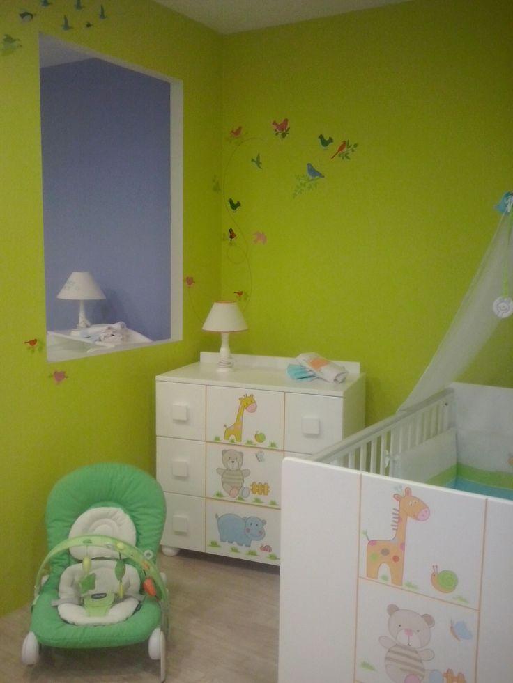 #baby's shop Κελαθανασίου #DecorateurGr #ideesdiakosmisis #korinthos
