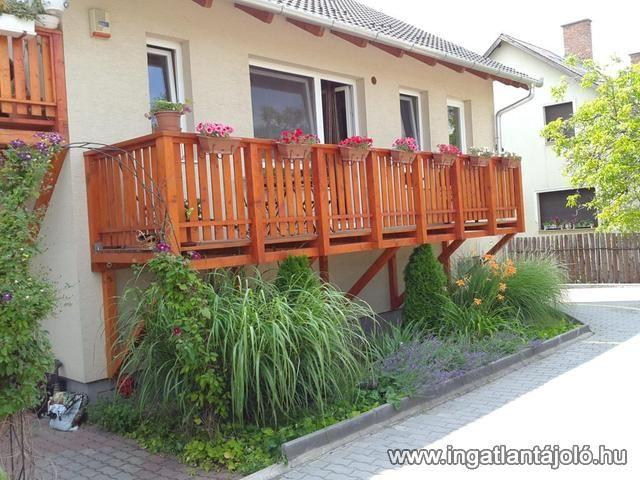Szép lakás Érd Parkvárosban, Eladó társasházi lakás, Érd, 15 200 000 Ft #4248645 - Ingatlantájoló.hu