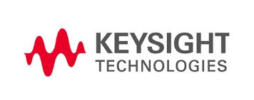 Keysight Technologies Inc (NYSE:KEYS) stock falls post a positive start