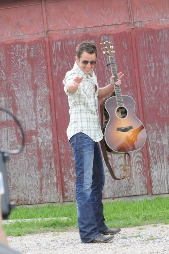 """Easton Corbin - """"I know I'm all over the road. Can't help but go little bit left little bit right"""" fav song"""