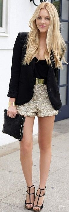 street style | Keep the Glamour | BeStayBeautiful | More outfits like this on the Stylekick app!