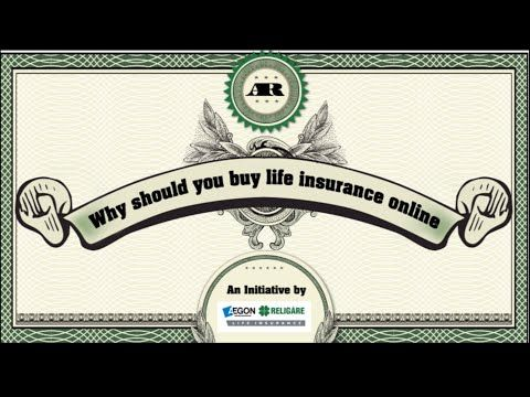 7 reasons why you should buy life insurance online - AEGON Religare Life Insurance - http://autoinsuranceempire.com/insurance/low-cost-auto-insurance/7-reasons-why-you-should-buy-life-insurance-online-aegon-religare-life-insurance/