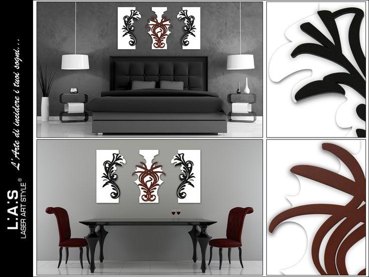 Oltre 25 fantastiche idee su camera da letto in stile - Camere da letto in stile barocco ...