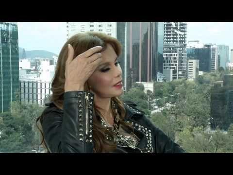 #newadsense20 Univisión tlnovelas: Lucia Méndez habla de Colorina - http://freebitcoins2017.com/univision-tlnovelas-lucia-mendez-habla-de-colorina/