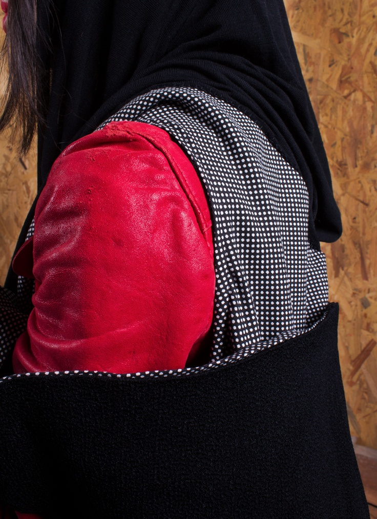 pois inside bag – www.chicapui.com