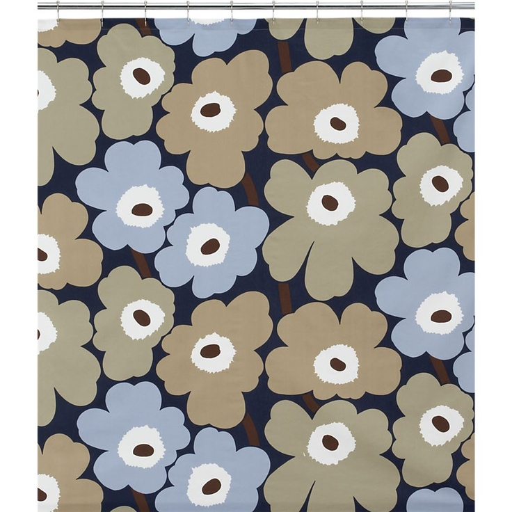 17 best shower curtains images on pinterest bathroom Marimekko shower  curtain sale 0c10b7cc89