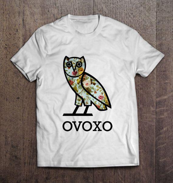 Ovoxo Clothing Men