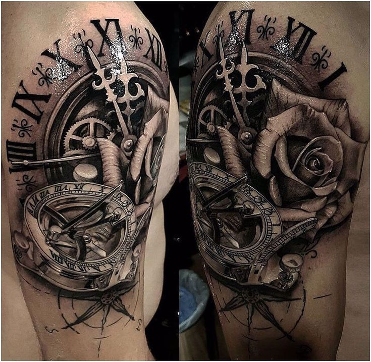 Unterer Bauch In 2020 With Images Arm Tattoos For Guys
