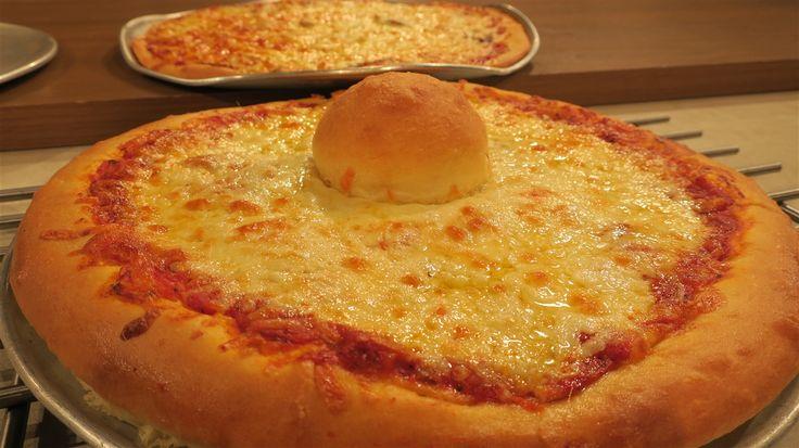 Pizza | Marina Orsini | ICI Radio-Canada.ca