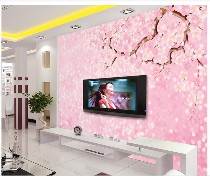 Cheap wallpaper mural art, Buy Quality wallpaper mural photo directly from China wallpaper screen Suppliers: NOTED1: Brazil buyers (delivery time and tax rate ) special line-YW :up to 30-120 days , m