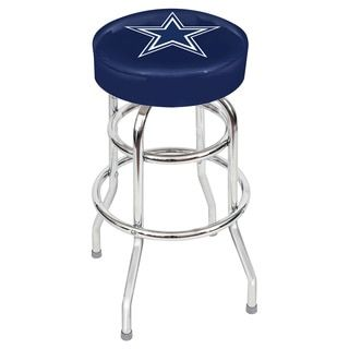 Shop for Dallas Cowboys Bar Stool. Get free delivery at Overstock.com - Your Online Collectibles Outlet Store! Get 5% in rewards with Club O!