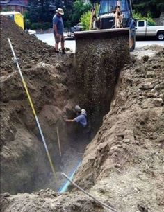 30 Best Trench Safety Online Training Images On Pinterest