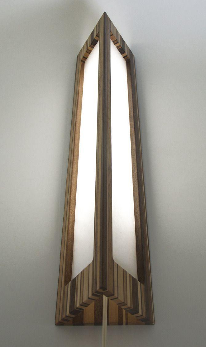 paperlamp002