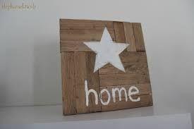 Image result for comment faire des décoration