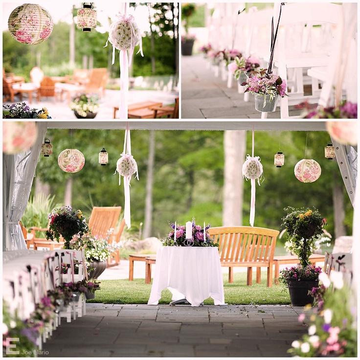 [unique Wedding Decor Ideas Pictures Wedding Decorations] Outdoor Wedding  Decoration Ideas 1 8016 The Wondrous Pics Barn Wedding Ideas Weddings By  Lilly ...