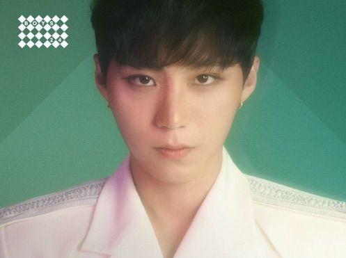 La agencia de BOYS24 da una declaración sobre la controversia del pasado de Jin Sungho via @soompi