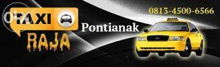 RAJA taxi 354  PONTIANAK  tlp. 0813 4500 6566 atau 0895 3319 64002: TAXI PONTIANAK, CARI TAXI PONTIANAK, CARI TAXI DAL...