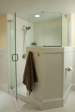 1000 Images About Attic Shed Dormer Bathroom On Pinterest Toilets Contemporary Bathrooms And