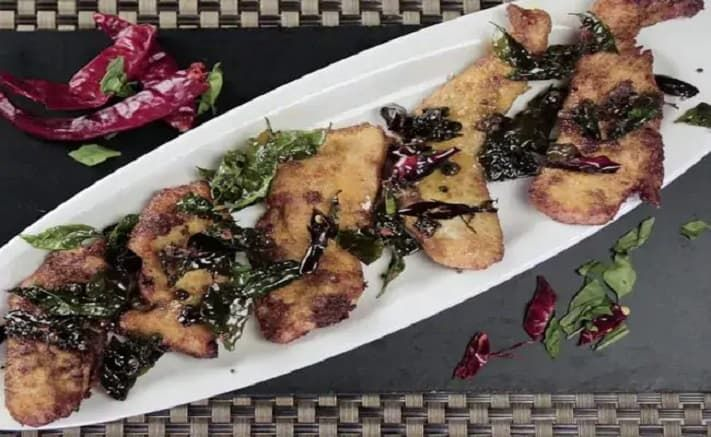 65 Chicken 65 Recipe In Hindi Chicken